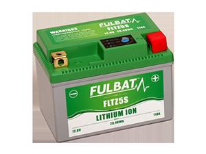 FULBAT_LITHIUM_FLTZ5S-starter-battery-2