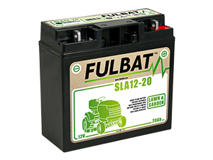 Fulbat-SLA12-20-lawn-garden-battery-2