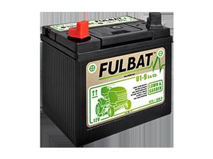 Fulbat_CA-CA_U1-9-battery-starter-lawn-garden-2