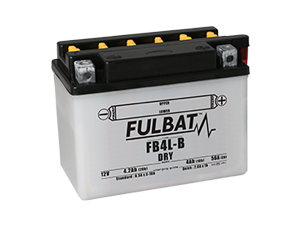 Fulbat_DRY_FB4L-B-starter-battery-2