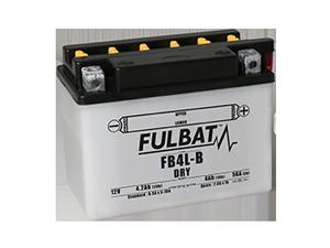 Fulbat_DRY_FB4L-B-starter-battery-2