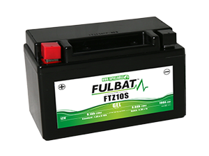 Fulbat_GEL_FTZ10S-starter-battery-2