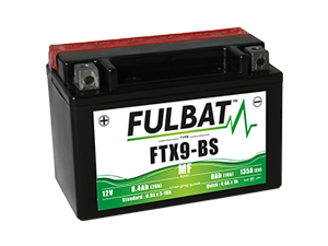 Fulbat_MF_FTX9-BS-battery-starter-2