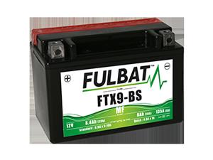 Fulbat_MF_FTX9-BS-battery-starter-2