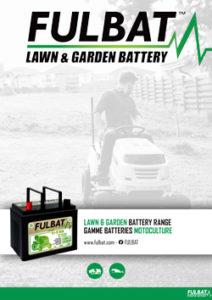 fulbat-starter-battery-catalogs-Lawn-Garden-eng-2020