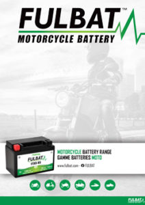 fulbat-starter-battery-catalogs-motorcycle-eng-2020