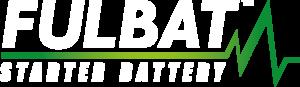 logo-fulbat-starter-battery-motorsport-moto