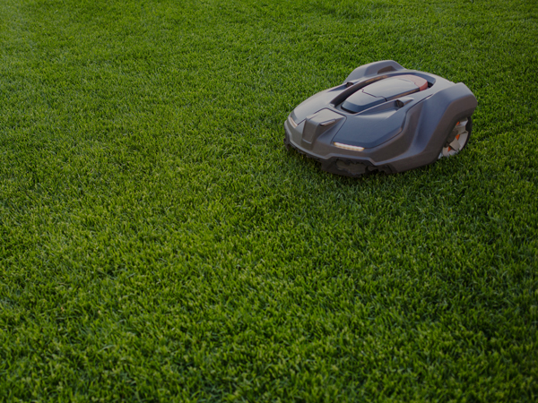 starter-applications-mower-robot-garden-battery