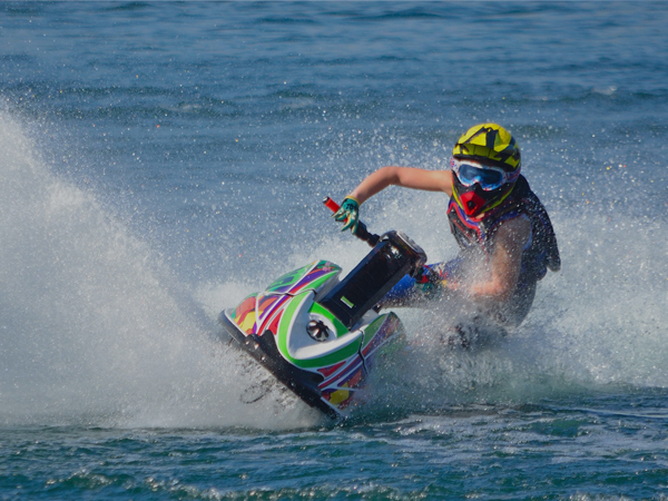 watercraft-battery-starter-snow-scooter-mer-jetski-jet-ski