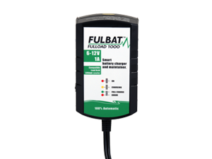 FT_Charger_Fulload1000_fullload_load-battery