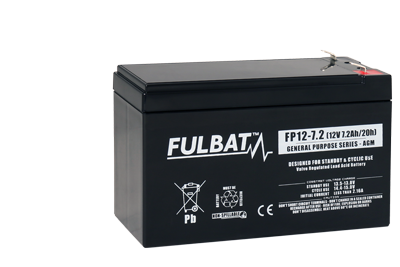 FT_FP12-7.2_GeneralPurpose_AGM_battery-industrial