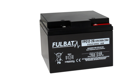 FT_FPC12-26_Cyclic_AGM_2_industrial-battery-2