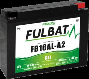 Fulbat_GEL_FB16AL-A2_motorcycle