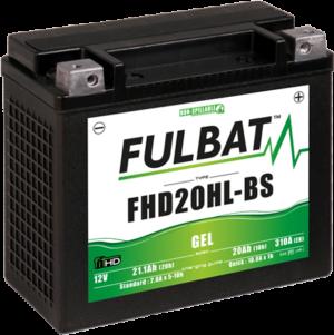 Fulbat_GEL_FHD20HL-BS_batterie-moto_Harley-Davidson