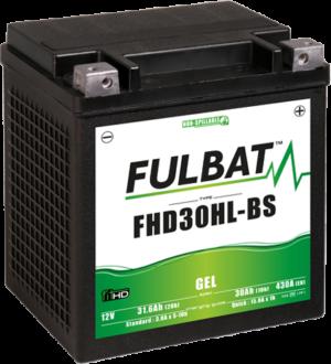 Fulbat_GEL_FHD30HL-BS_batterie-moto_Harley-Davidson
