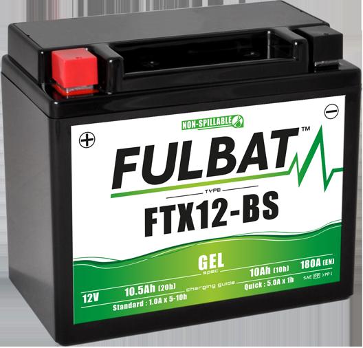 Fulbat_GEL_FTX12-BS_moto_quad_ssv_utv