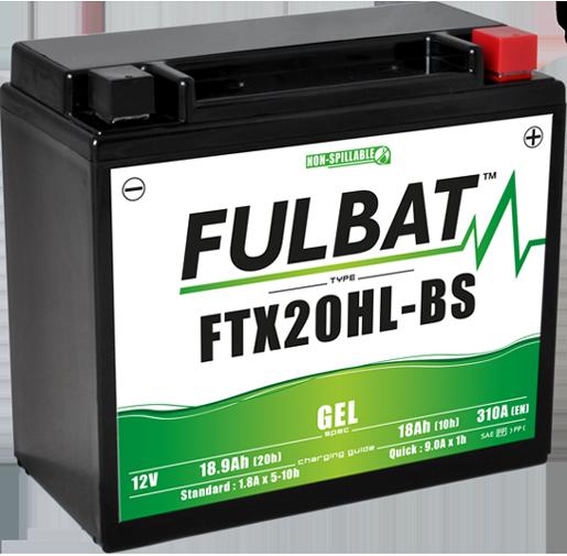 Fulbat_GEL_FTX20HL-BS_moto_quad_utv_ssv_motoneige_jetski