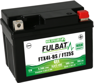 Fulbat_GEL_FTX4L-BS_FTZ5S_HighCapacity_motorcycle_scooter