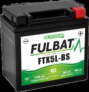 Fulbat_GEL_FTX5L-BS_YTX5L-BS