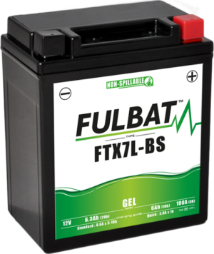 Fulbat_GEL_FTX7L-BS_YTX7L-BS