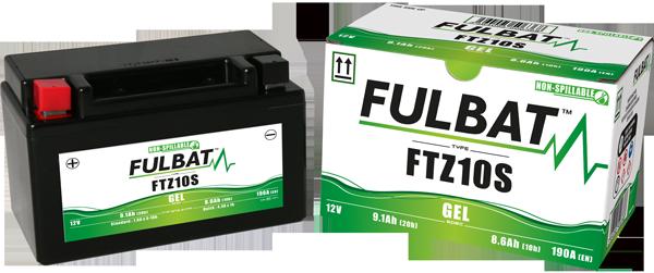 Fulbat_GEL_FTZ10S-starter-battery