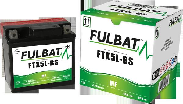 Fulbat_MF_FTX5L-BS_starter_battery