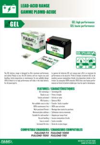 fulbat-battery-starter-gel-catalog-motorcycle