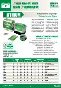 fulbat-battery-starter-lithium-catalog-motorcycle