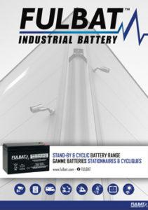 fulbat-industrial-battery-catalogs-2020