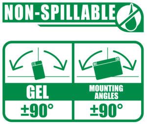gel-acid-pack-mounting-angles-starter-battery