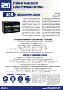general-puprose-series-agm-industrial-battery