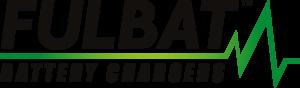logo-battery-chargers-fulbat