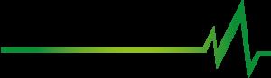 logo-fulbat-motorcycle-motorsport-starter-battery-lithium-mf-dry