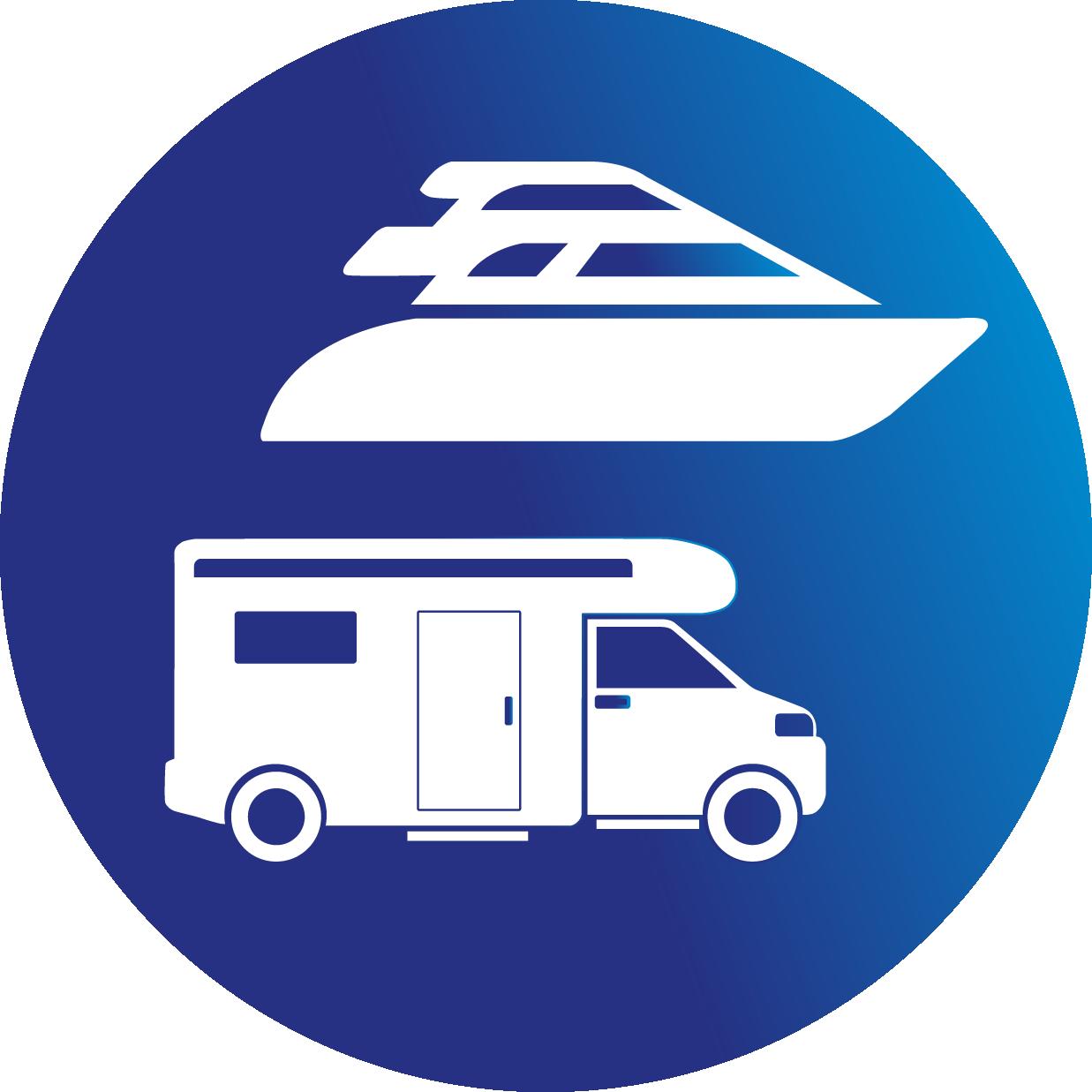 marine-boat-yacht-leisure-camping-car-caravan-battery