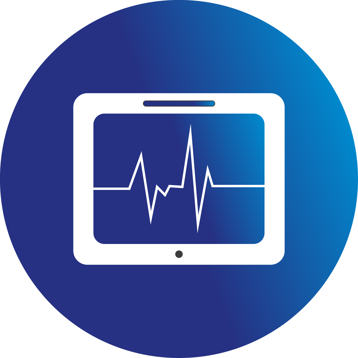 medical-cardio-battery-handicap