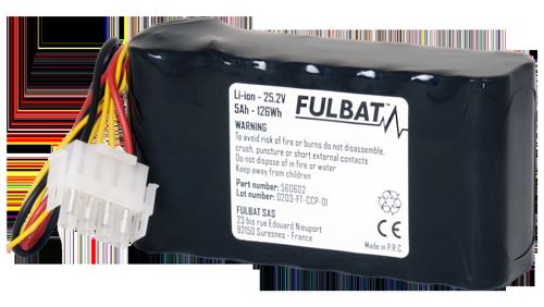 2-FT_FL-AL02-robot-starter-battery