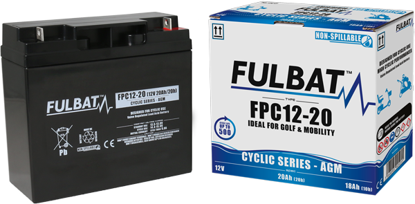 2-indusrial-battery-Fulbat_FPC12-20_Cyclic_AGM_2(2)