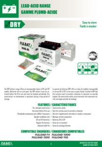DRY-catalog-fulbat-battery-starter-motorcycle