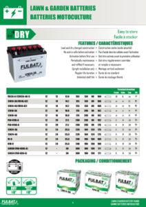 DRY-lawn-garden-catalog-fulbat-battery-starter