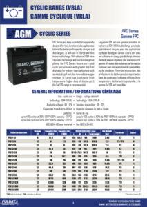 FPC-fulbat-catalogs-industrial-battery-2020-06_FT_catalog