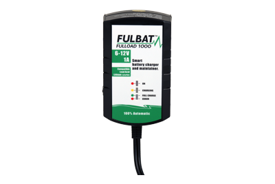 FT_Charger_Fulload_1000_battery_3