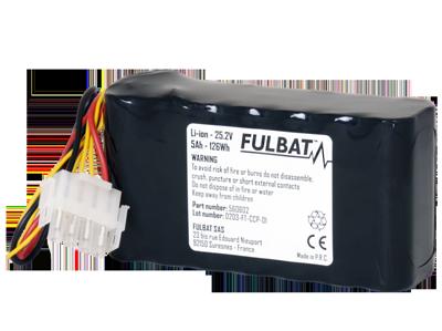 FT_FL-AL02-robot-starter-battery-2