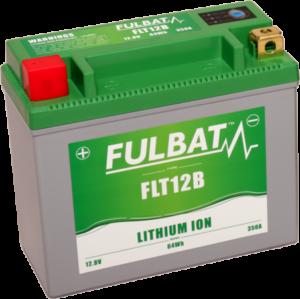 FULBAT-LITHIUM-BATTERY-FLT12B