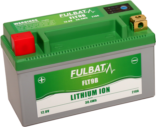 FULBAT-LITHIUM-BATTERY-FLT9B
