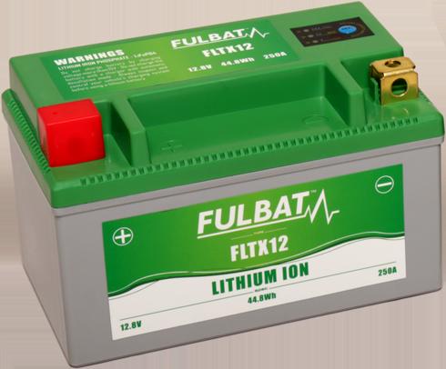 FULBAT-LITHIUM-BATTERY-FLTX12