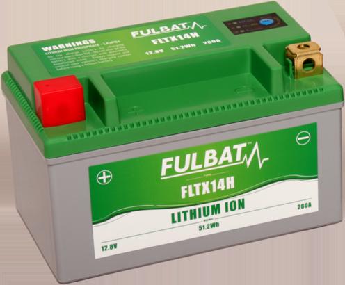 FULBAT-LITHIUM-BATTERY-FLTX14H