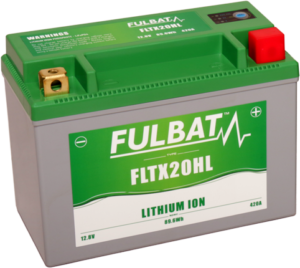 FULBAT-LITHIUM-BATTERY-FLTX20HL