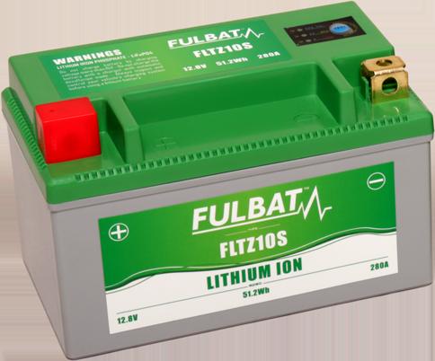 FULBAT-LITHIUM-BATTERY-FLTZ10S