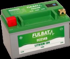 FULBAT-LITHIUM-BATTERY-FLTZ14S