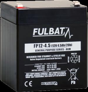 FULBAT_FP12-4.5-BATTERY_GeneralPurpose_AGM